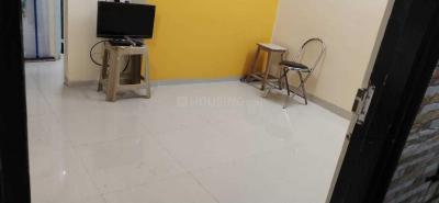 Gallery Cover Image of 400 Sq.ft 1 BHK Apartment for rent in Prabhadevi for 25000