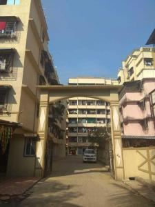 Gallery Cover Image of 625 Sq.ft 1 BHK Apartment for rent in Badlapur East for 5500
