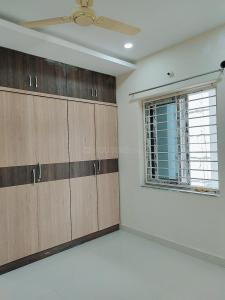 Gallery Cover Image of 1100 Sq.ft 2 BHK Independent House for rent in Kapra for 17000