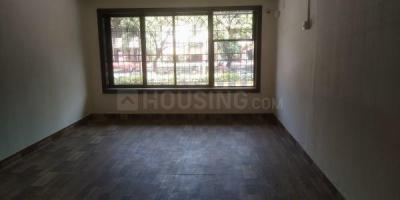 Gallery Cover Image of 620 Sq.ft 1 BHK Apartment for rent in Nerul for 12500