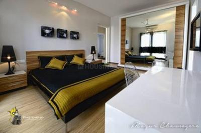 Gallery Cover Image of 1790 Sq.ft 3 BHK Apartment for buy in Bellandur for 11000000