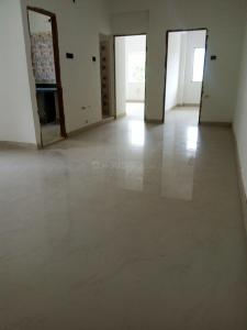 Gallery Cover Image of 1433 Sq.ft 3 BHK Apartment for buy in Behala for 5015500