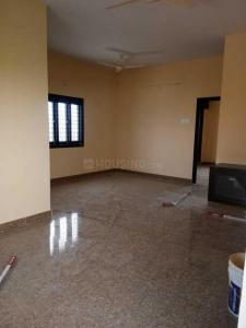 Gallery Cover Image of 600 Sq.ft 1 BHK Apartment for rent in Hafeezpet for 10000