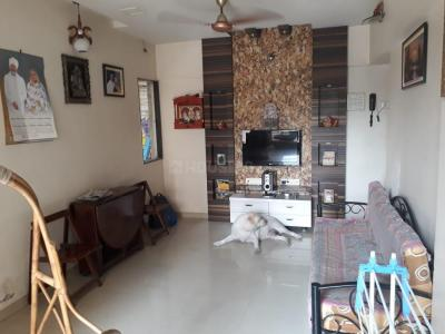 Gallery Cover Image of 960 Sq.ft 2 BHK Apartment for buy in Bhandup East for 14500000