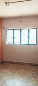 Hall Image of Parag PG House in Sadashiv Peth