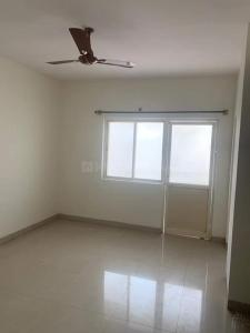 Gallery Cover Image of 980 Sq.ft 2 BHK Independent House for rent in Sahakara Nagar for 22000