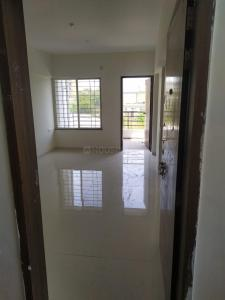 Gallery Cover Image of 750 Sq.ft 2 BHK Apartment for buy in Kolte Patil Ivy Estate Nia, Wagholi for 4100000
