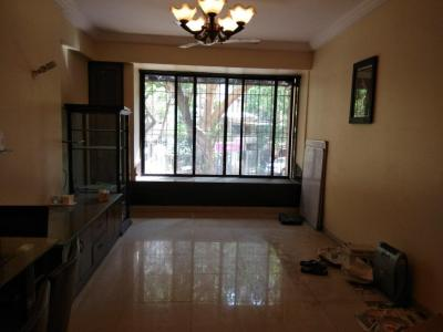 Gallery Cover Image of 1390 Sq.ft 3 BHK Apartment for rent in Andheri West for 75000