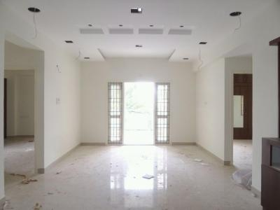 Gallery Cover Image of 1350 Sq.ft 3 BHK Apartment for buy in Banaswadi for 8500000