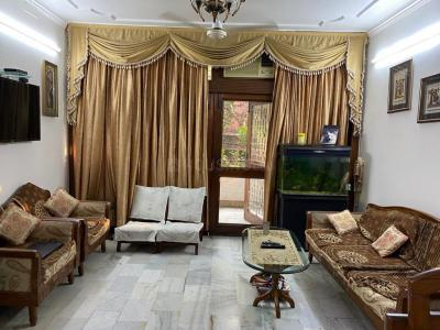 Gallery Cover Image of 1000 Sq.ft 3 BHK Apartment for rent in Ambattur for 15000