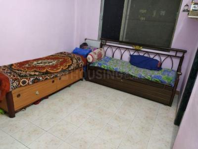 Gallery Cover Image of 360 Sq.ft 1 RK Apartment for buy in Mira Road East for 3000000