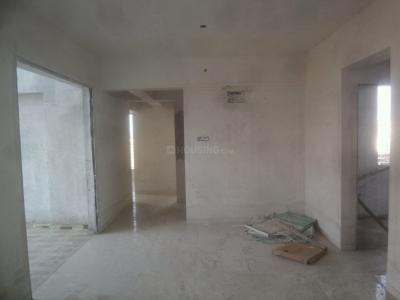 Gallery Cover Image of 1025 Sq.ft 2 BHK Apartment for rent in Lohegaon for 15000