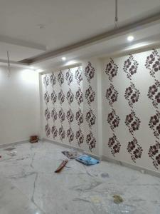 Gallery Cover Image of 910 Sq.ft 2 BHK Independent House for rent in Chhattarpur for 14000