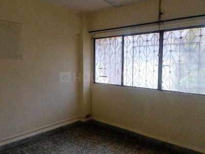 Gallery Cover Image of 585 Sq.ft 1 BHK Apartment for buy in Shere e Punjab, Andheri East for 9000000