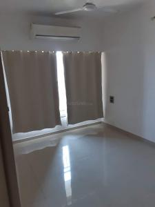 Gallery Cover Image of 1050 Sq.ft 2 BHK Apartment for rent in Greater Khanda for 21000