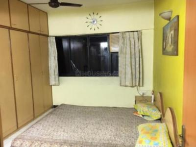 Gallery Cover Image of 1500 Sq.ft 3 BHK Apartment for rent in Powai for 68000