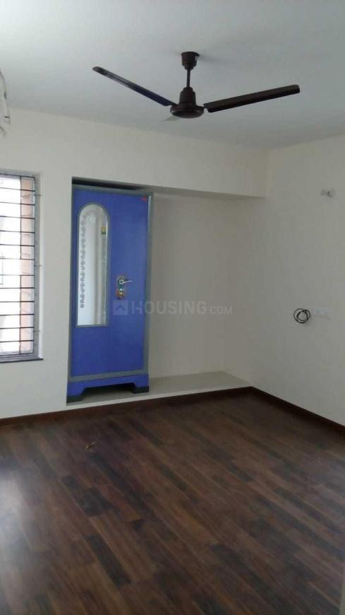 Bedroom Image of 1215 Sq.ft 2 BHK Apartment for rent in Iyyappanthangal for 22000