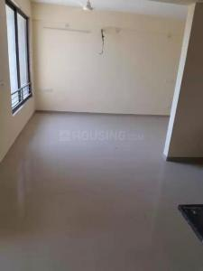 Gallery Cover Image of 600 Sq.ft 1 BHK Apartment for rent in Godrej Vrindavan, Chandkheda for 9000