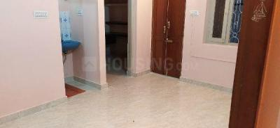 Gallery Cover Image of 550 Sq.ft 1 BHK Independent House for rent in Kodihalli for 10000