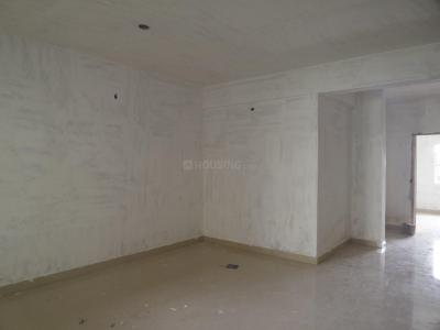 Gallery Cover Image of 1270 Sq.ft 3 BHK Apartment for buy in Hosakerehalli for 4953000