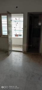 Gallery Cover Image of 800 Sq.ft 2 BHK Independent House for buy in Rajpur Sonarpur for 3500000