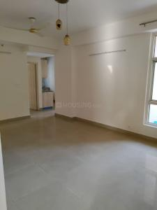 Gallery Cover Image of 1295 Sq.ft 3 BHK Apartment for rent in Supertech Cape Town, Sector 74 for 17000