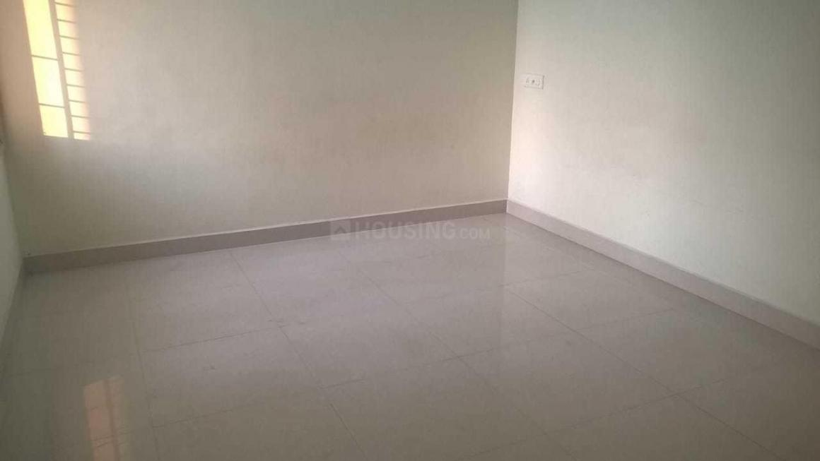 Living Room Image of 1030 Sq.ft 2 BHK Apartment for rent in Padi for 19000