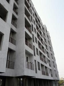Gallery Cover Image of 915 Sq.ft 2 BHK Apartment for buy in Mira Road East for 7100000