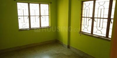 जड़ावपुर  में 1500000  खरीदें  के लिए 1500000 Sq.ft 2 BHK इंडिपेंडेंट हाउस के गैलरी कवर  की तस्वीर