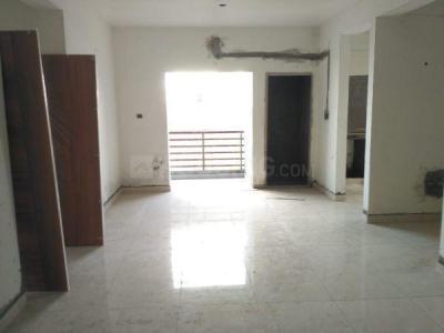 Gallery Cover Image of 1375 Sq.ft 3 BHK Apartment for buy in Shubhakshta Elite, Horamavu for 6400000