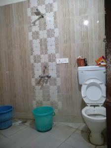 Bathroom Image of PG 4040723 Ghitorni in Ghitorni