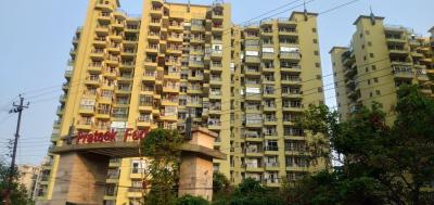 Gallery Cover Image of 1235 Sq.ft 2 BHK Apartment for buy in Prateek Fedora, Sector 61 for 7600000