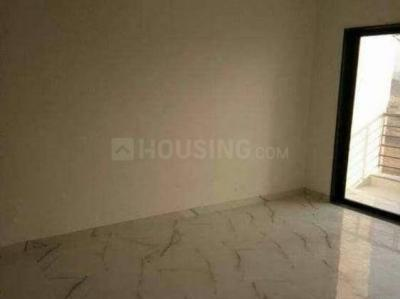 Gallery Cover Image of 1200 Sq.ft 1 RK Villa for rent in Mowa for 6500