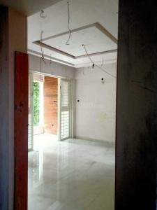 Gallery Cover Image of 3500 Sq.ft 3 BHK Independent House for rent in Mahesh Society, Bibwewadi for 25000