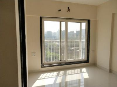 Gallery Cover Image of 1750 Sq.ft 3 BHK Apartment for rent in Govandi for 80000