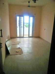 Gallery Cover Image of 1000 Sq.ft 2 BHK Independent House for rent in Saravanampatty for 13500