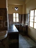 Gallery Cover Image of 590 Sq.ft 1 BHK Apartment for rent in New Panvel East for 11000