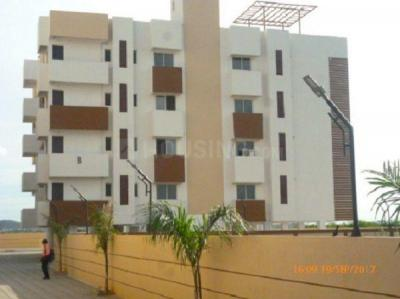 Gallery Cover Image of 1225 Sq.ft 3 BHK Apartment for buy in Maraimalai Nagar for 4165000