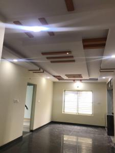 Gallery Cover Image of 1200 Sq.ft 3 BHK Independent Floor for buy in Akshayanagar for 5000000