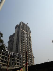 Gallery Cover Image of 1250 Sq.ft 3 BHK Apartment for buy in Malad West for 24600000