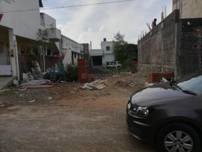 1200 Sq.ft Residential Plot for Sale in Thiruverkkadu, Chennai