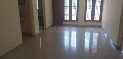 Gallery Cover Image of 1200 Sq.ft 3 BHK Independent House for rent in Velachery for 16000