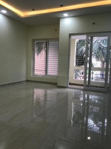 Gallery Cover Image of 900 Sq.ft 2 BHK Apartment for buy in Keelakattalai for 5500000