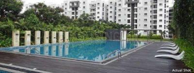 Gallery Cover Image of 1570 Sq.ft 2 BHK Apartment for buy in Ozone Urbana Avenue, Tippenahalli for 7750000