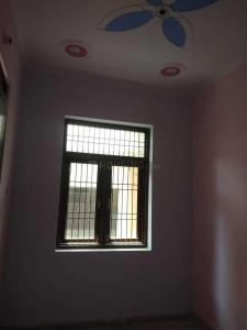 Gallery Cover Image of 500 Sq.ft 1 BHK Independent House for buy in Chipiyana Buzurg for 1949000