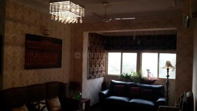 Gallery Cover Image of 2000 Sq.ft 3 BHK Apartment for buy in Sector 56 for 13400000