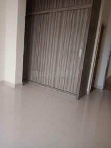 Gallery Cover Image of 1560 Sq.ft 3 BHK Apartment for rent in Koramangala for 43000