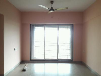 Gallery Cover Image of 1102 Sq.ft 2 BHK Apartment for rent in Dahisar West for 27000
