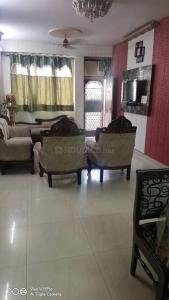 Gallery Cover Image of 950 Sq.ft 2 BHK Independent Floor for rent in Shakti Khand for 12000