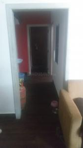 Hall Image of PG 6646820 Andheri West in Andheri West